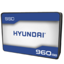 Hyundai Solid State Drives SSD